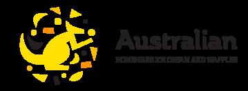 australianice.com
